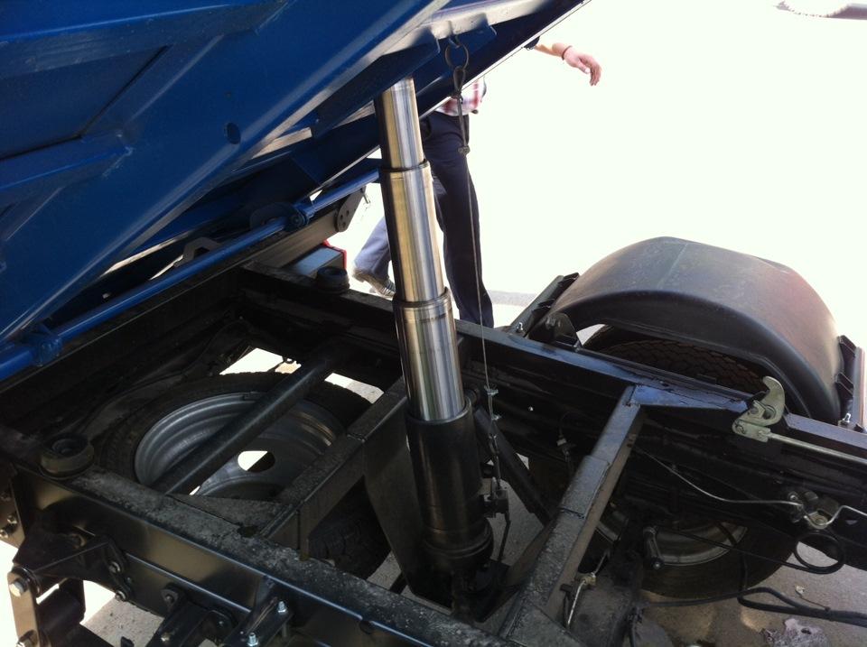 Ремонт заднего суппорта форд мондео 3 своими руками