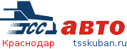ТСС Кубань