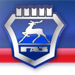 ТСС_Каспий_Махачкала