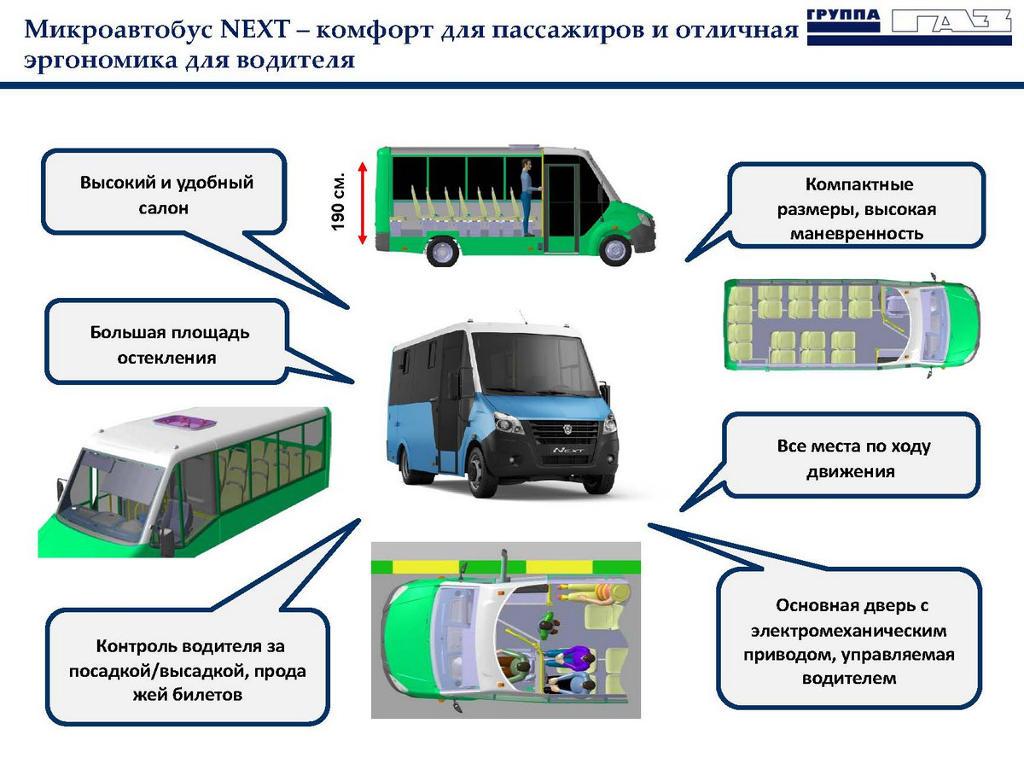 dostoinstva-Gazel-Next-Avtobus-2014