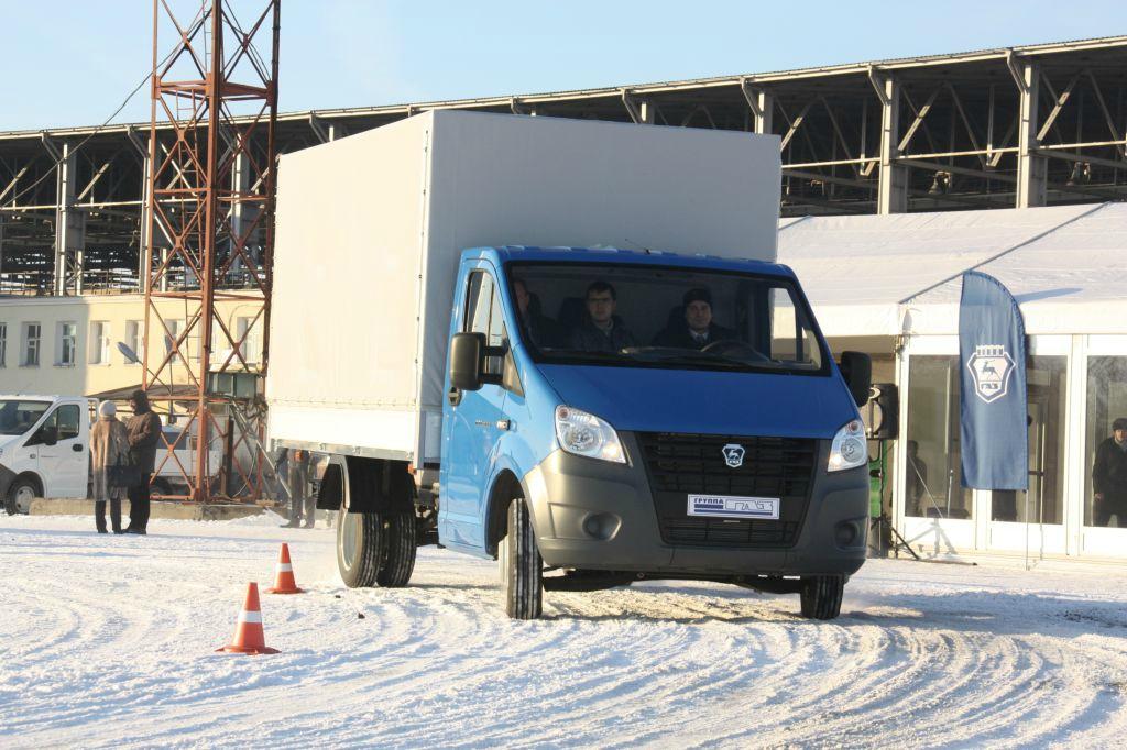 izometricheskiy furgon