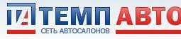 tempavto_ru